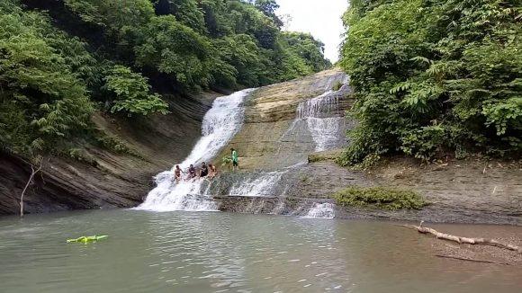 Baroiyadhala National Park